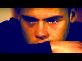 Слезы Арона/История любви БАНДИТА ГЕЯ Арона. Продолжительность 002