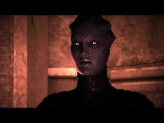 �����, ��������� �� ���� Mass Effect ����� 2 �� ������ ����