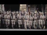 Армия США сегодня. Я ЖЕ ЛЮБЛЮ РОССИЮ