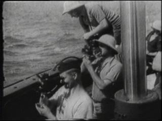 ������� ������ �������. �������� / U-Boats
