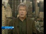 [Экономика] Джон Перкинс - Исповедь экономического убийцы (Вести+)