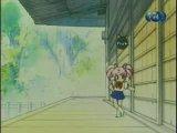 Sailor Moon | Сейлормун 2 сезон 14 серия